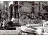1990-tacheles-nie-wieder-krieg