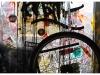 2011-04-23-berlin-tacheles