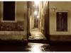 dig-2010-10-05-venedig-424a-kopie
