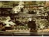 dig-2010-10-05-venedig-655-1-kopie