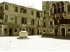 dig-2011-05-10-venezia-180-1-kopie