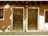dig-2011-05-10-venezia-319-1-kopie
