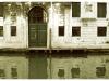 dig-2011-05-10-venezia-341-1-kopie