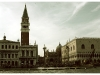 2011-05-10-venezia-766